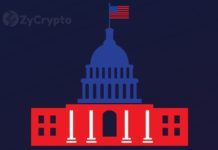 The U.S. Government Can Set Regulatory Tone For Others To Follow, Says Ripple Exec