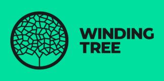 Winding Tree Partners Travel Forward to Host Event at World Travel Market London 2019