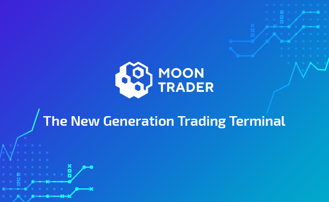 MoonTrader: Versatile, Smart and Efficient Tool for Modern Cryptocurrency Trading