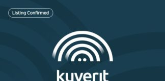 Kuverit – Transforming the Narrative of P2P Trading Platforms