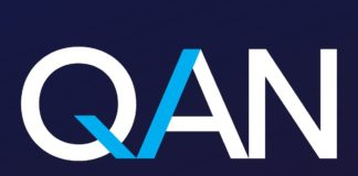 BitBay Reveals IEO Launchpad and Shares Details of First Featured Project – QARK