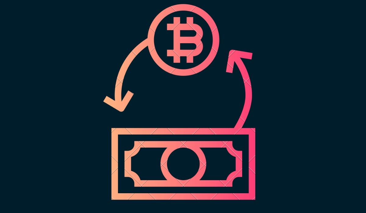 Discover Best Crypto Rates From Reliable Exchangers On BestChange.com