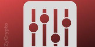 Litecoin Founder Charlie Lee Draws Centralization Suspicion To Stellar Foundation's 55 Billion XLM Burn