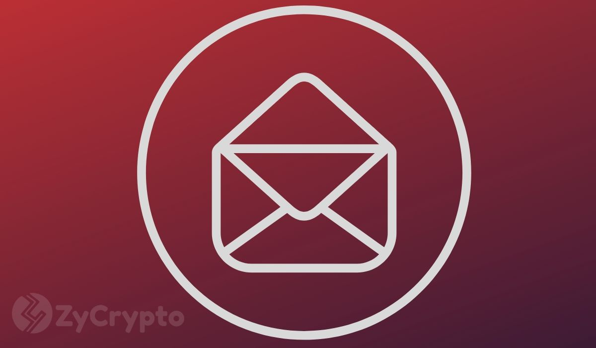Over 23,000 Emails Leaked Following BitMEX Email Catastrophe