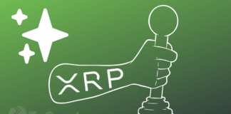 SBI Report: XRP Better Than Bitcoin In Terms Of Utility - Institutional Investors Will Start Investing In XRP