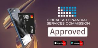 "Hassans' Client ""Tap Global"" receives ""In Principle Approval"" from the Gibraltar Financial Services Commission"