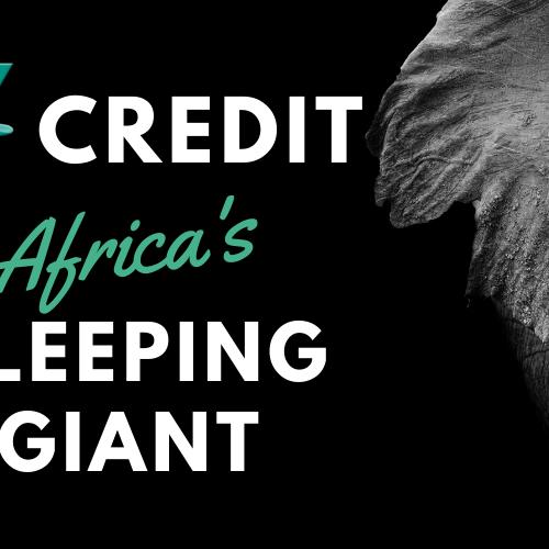 Terra Blockchain Project Making Huge Progress in the Emerging African Markets