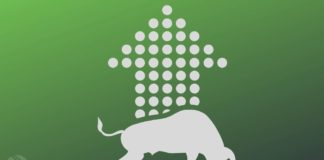 The Next Bitcoin Bull Run To $16,000 Could Be Ignited By Fed's Repo Interventions
