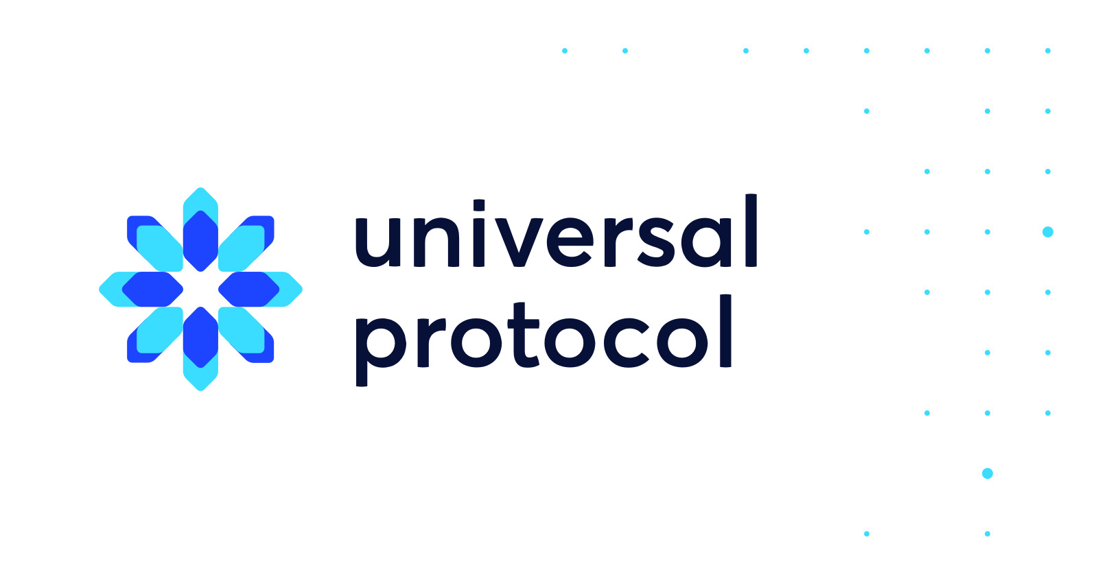 The Universal Protocol Alliance Lists Its Token on Bitcoin.com's Exchange In Its Quest for Blockchain Interoperability