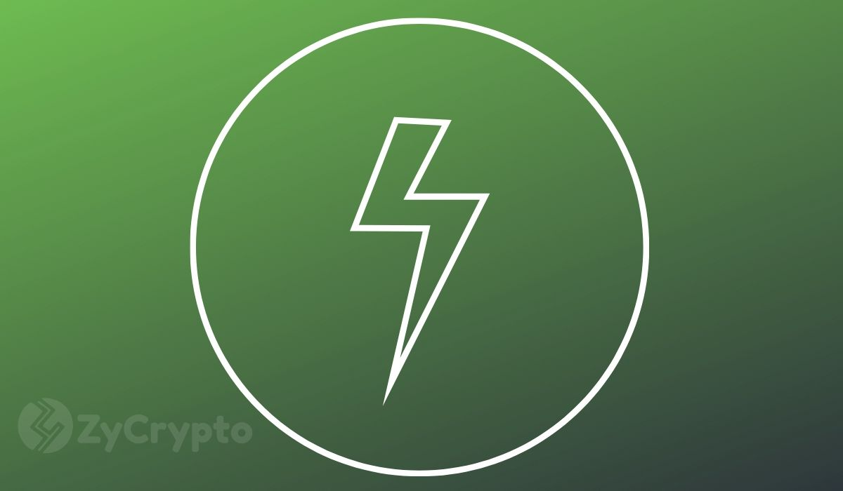 VC Investor Tim Draper: In Four Years, Bitcoin Will Hit $250,000 Boosted By Lightning Network