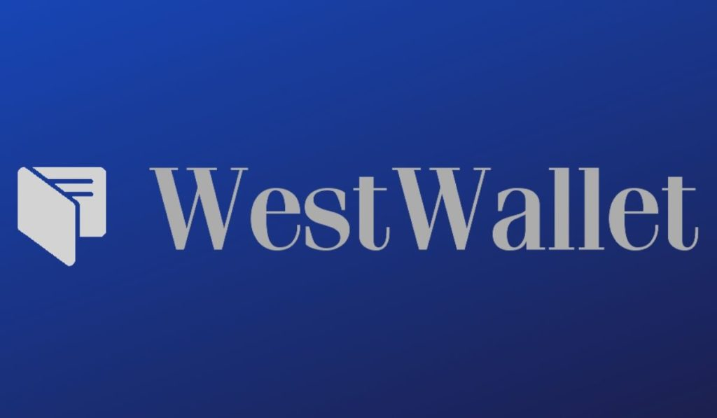 WestWallet — A Revolutionary Multicurrency Crypto Wallet for Storing and Transferring the Most Popular Cryptocurrencies