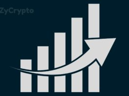 What's the Best Broker for Day Trading Cryptocurrencies? – Comparison