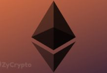 Why These Crypto Analysts Say Ethereum Is Primed For A Major Rally