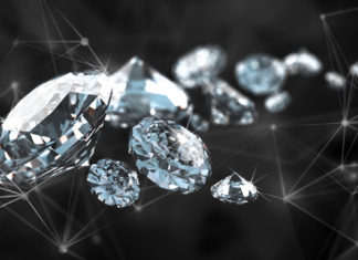 Credits Platform And Mina Stones Launch Pilot Project To Track African Gemstones