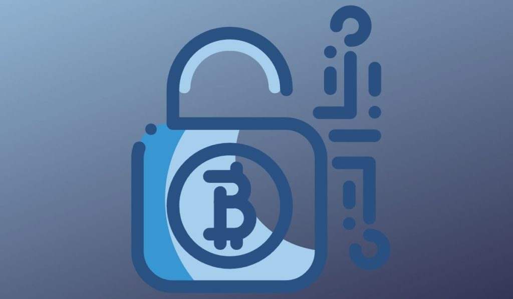 Bitcoin Dockerfiles At Risk Of Cryptocurrency Mining Campaign Attacks