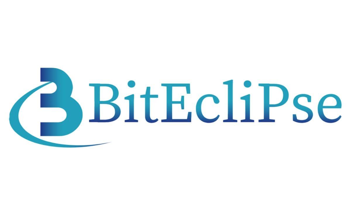 Introducing BitEclipse Cryptocurrency Broker and Exchange