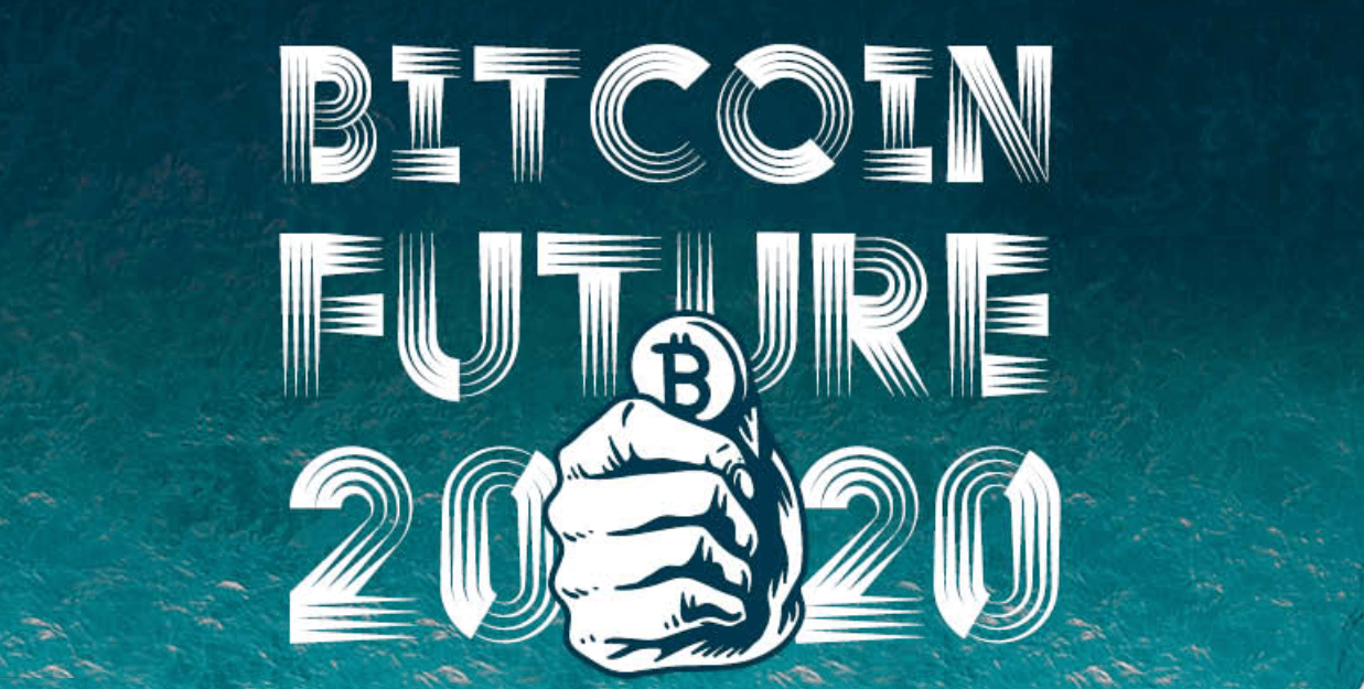 Maltese Bitcoin Club's Bitcoin Future 2020 Conference Promises to Educate the Masses on Bitcoin