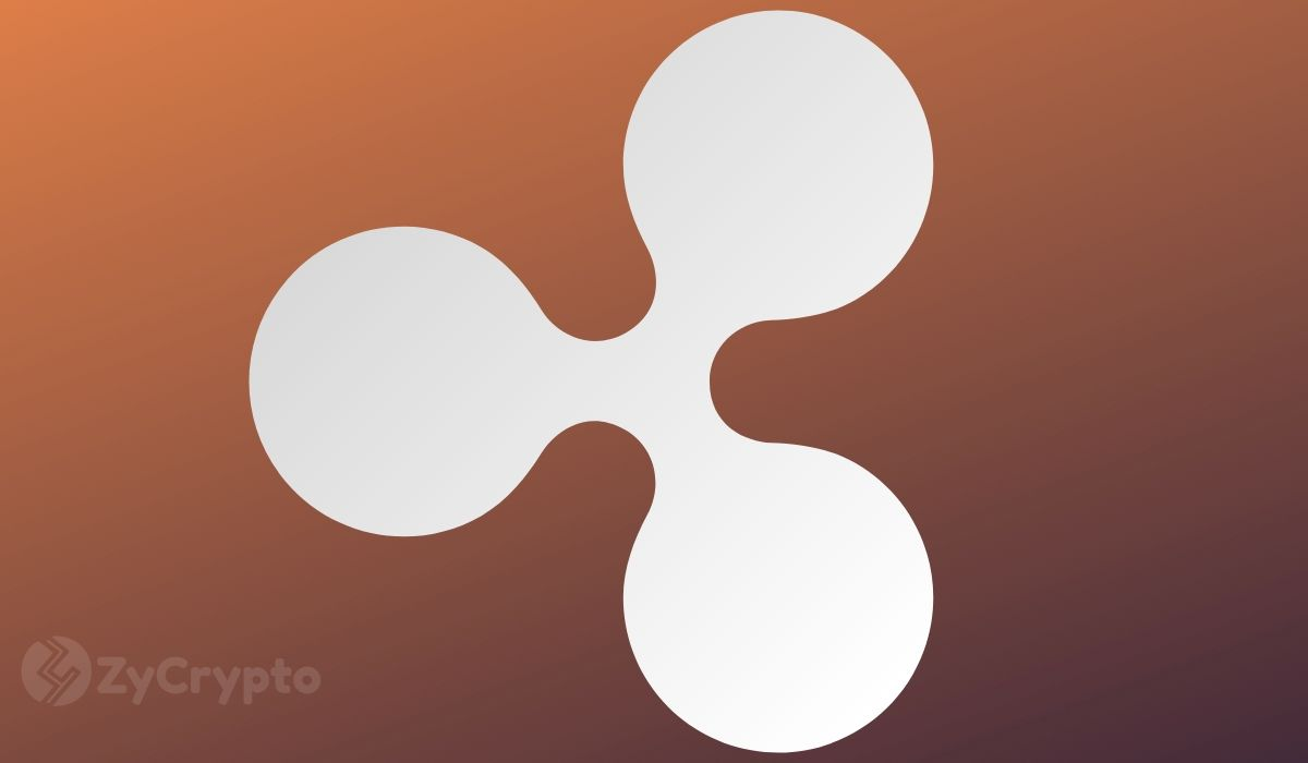 Ripple Never Sold XRP to Raise Funds for the Network: CTO David Schwartz