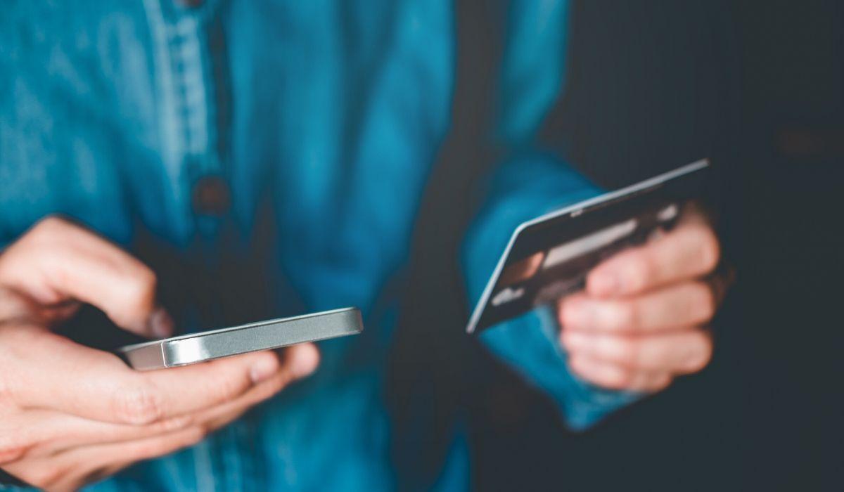 Buy Bitcoin With Credit Card - Use Bitengo.io
