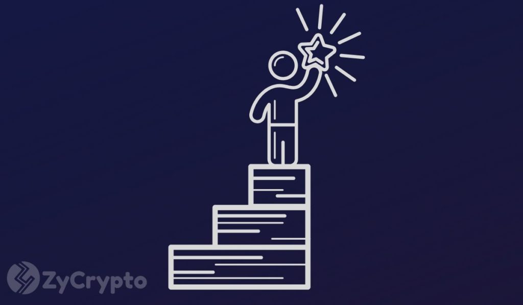 Is XRP's Success 'Inevitable' Because Of Ripple's Participation?