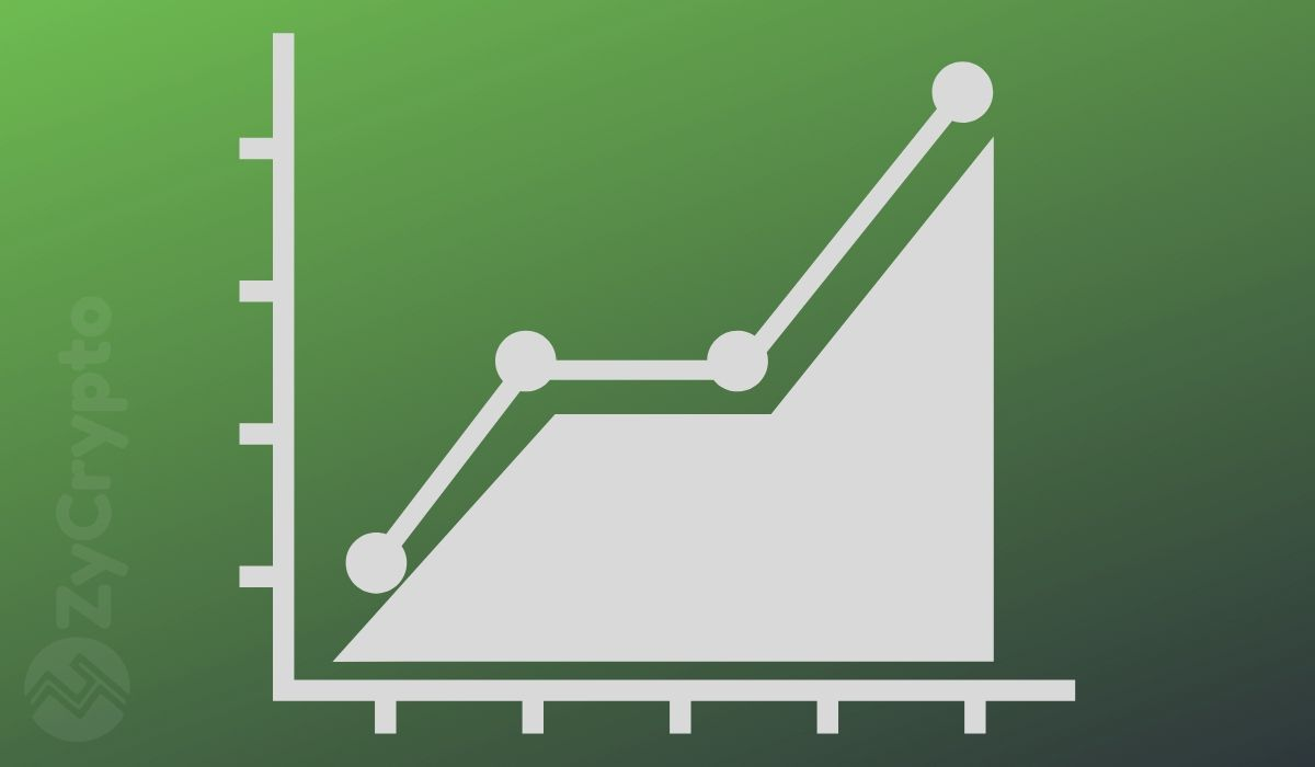 Ripple-Backed MoneyGram Registered Record-High Transaction Growth in December