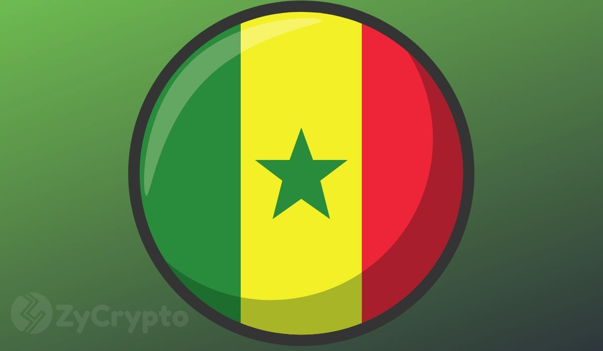 "Senegalese Government Gives Akon Final Greenlight For Crypto-Friendly ""Akon City"""