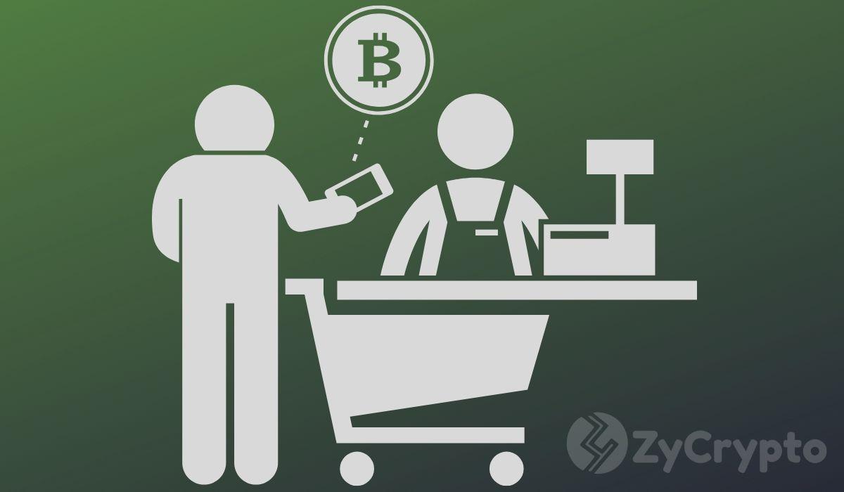 http://zycrypto.com/