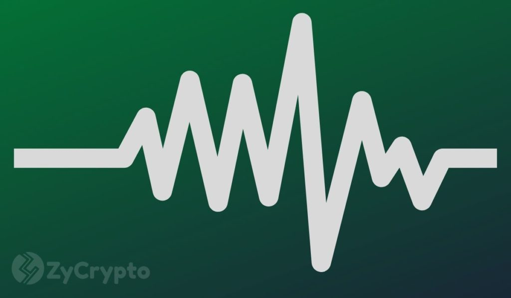 Bitcoin Price Trumps $8.5k Low But A Significant Bounce Might Be On The Way. Here's Why