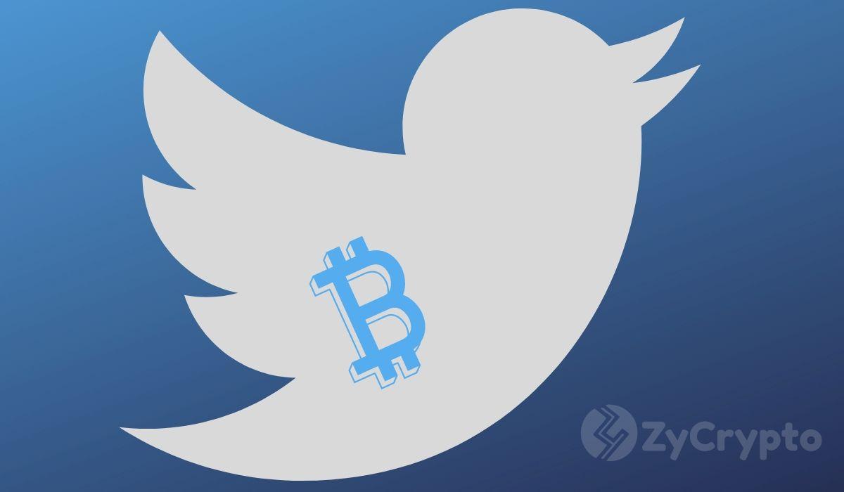 Bolstering Adoption: Twitter Unveils New Bitcoin Emoji