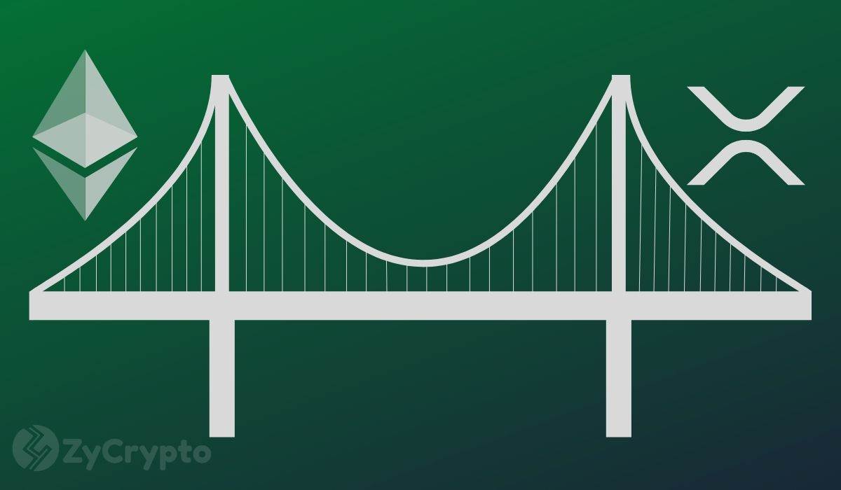 Building Bridges: Ripple's Xpring Proposes Interoperability Between Ethereum And XRP