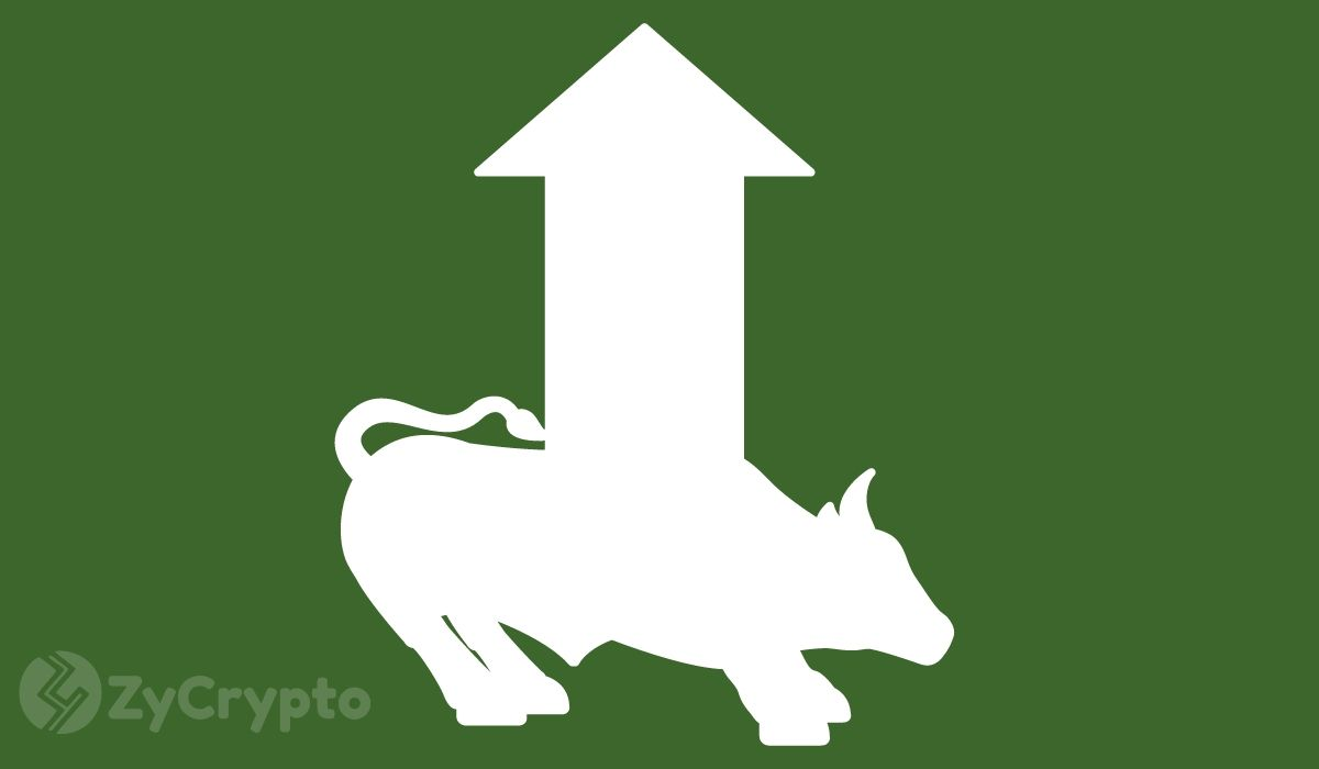 Bullish for Bitcoin: Max Keiser Boosts BTC Price Forecast to $400,000