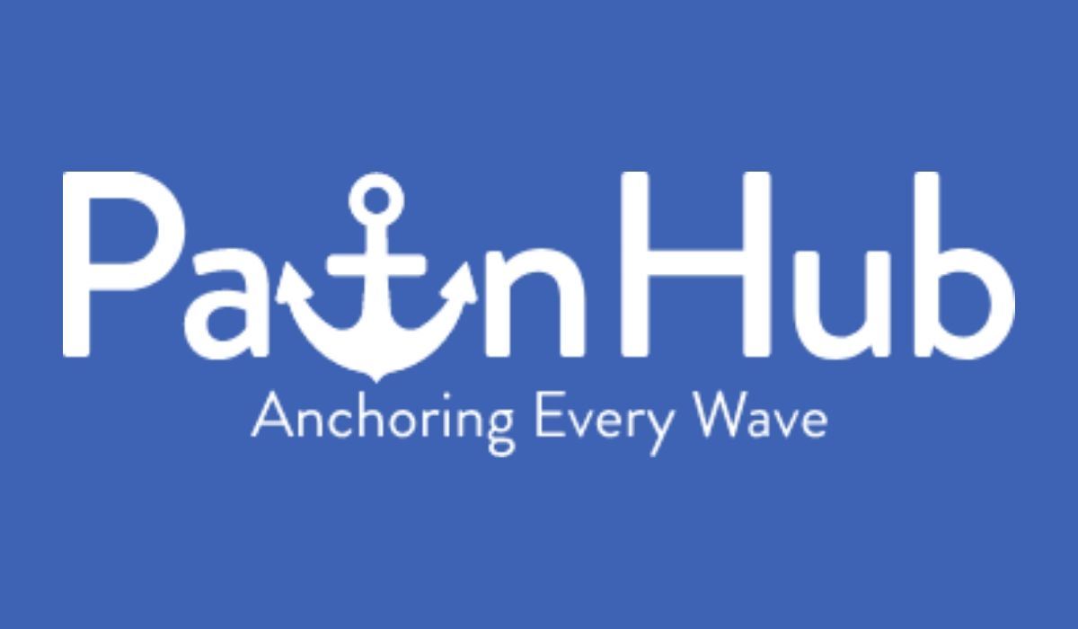 Crypto lending firm PawnHub.io partners with US-based custodian to provide insurance for clients