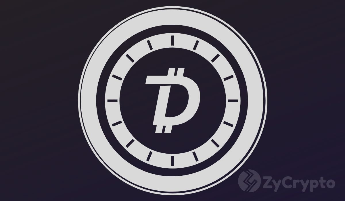 DigiByte Founder On Why DGB Is Better Than Bitcoin: It's Cheaper And '40x Faster'