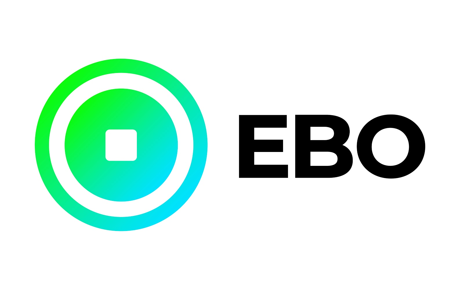 EBO Gives Back Full Custody To Traders With Its Open Finance Ecosystem, Now Available On The App Store