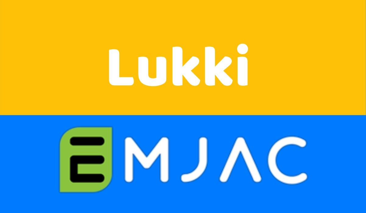 Emjac Project Set to Hold IEO on Lukki Launchpad