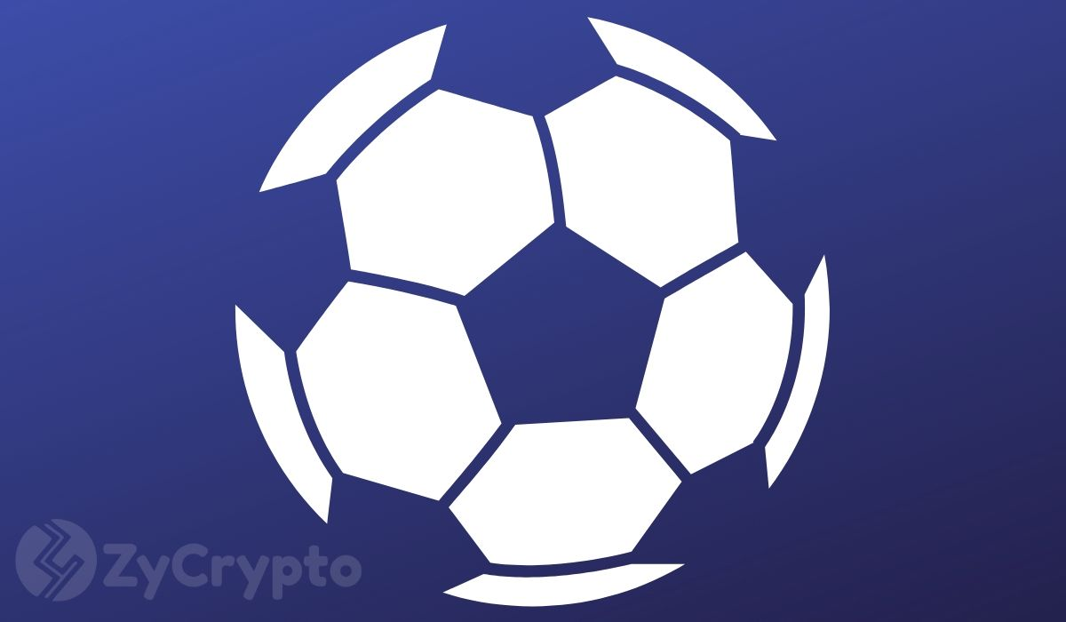 London-based Crypto Group Acquires Australian Football Club, Bringing A New Focus On Tokenized Asset Shares In The Sportsworld