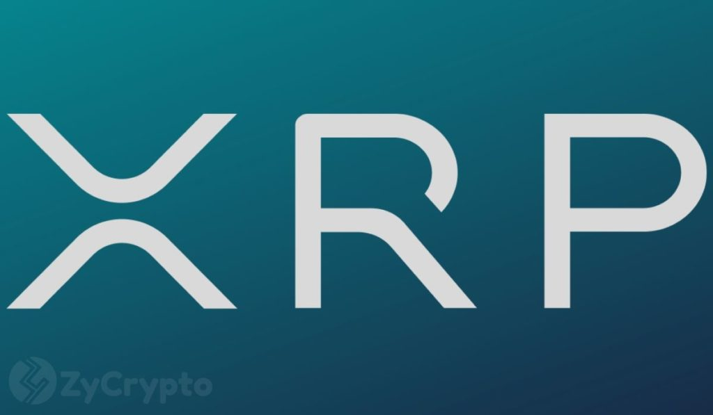 3 Reasons Why Ripple's XRP Price Hasn't Returned To $1