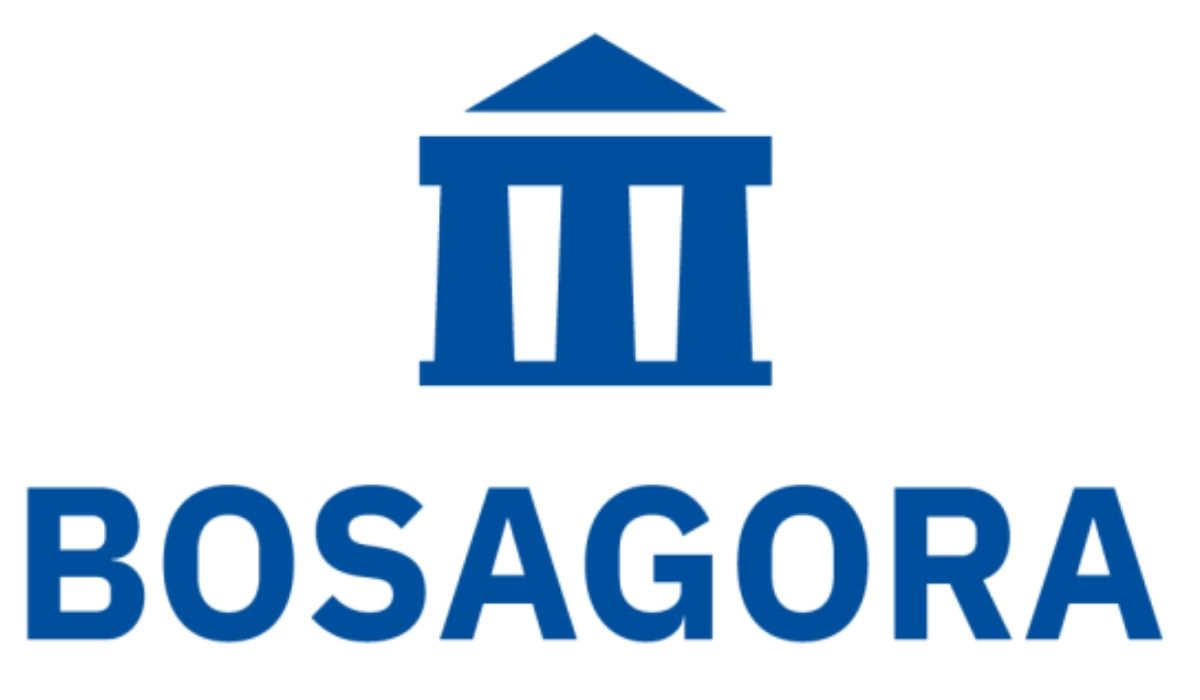 BOSAGORA's Native Token BOA Gets Listed On South Korean Exchange Bithumb