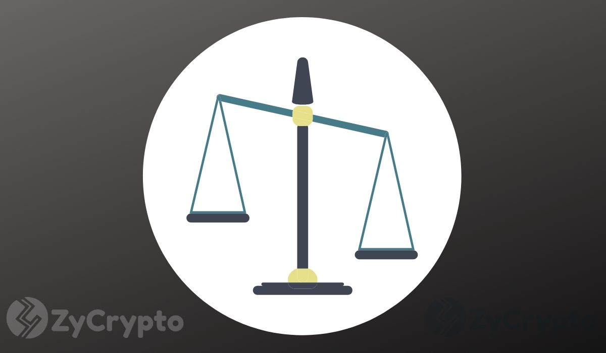 """Charles Hoskinson Responds To Lawsuit Filed Against Cardano Foundation By Commercial Think-Tank: """"This Is Old Business"""""""
