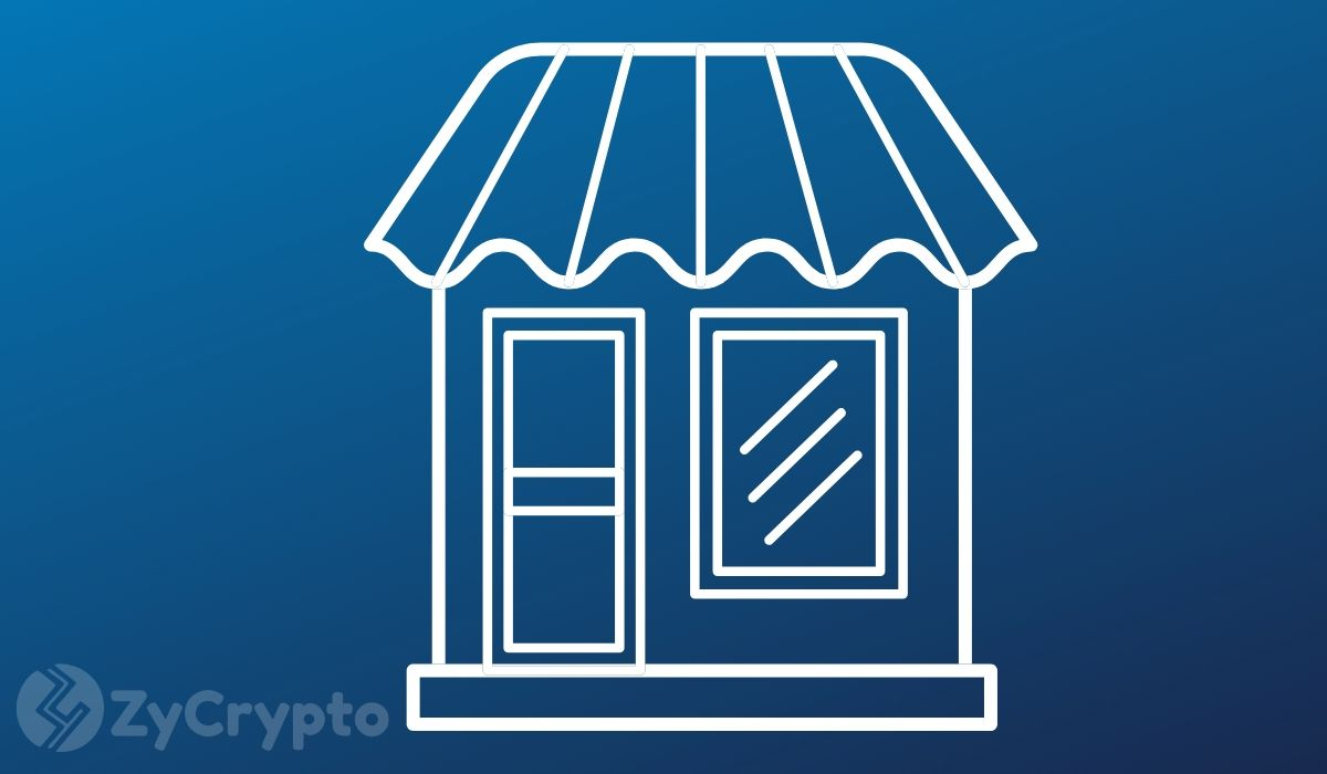 Coinbase Commerce Exceeds 2-year Record - Processing More Than $200 Million In Payments