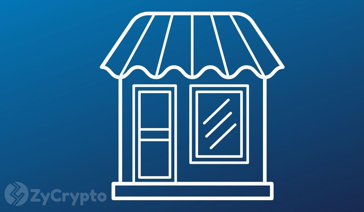 Coinbase Commerce překračuje dvouletý rekord - zpracovává více než 2 milionů dolarů v platbách