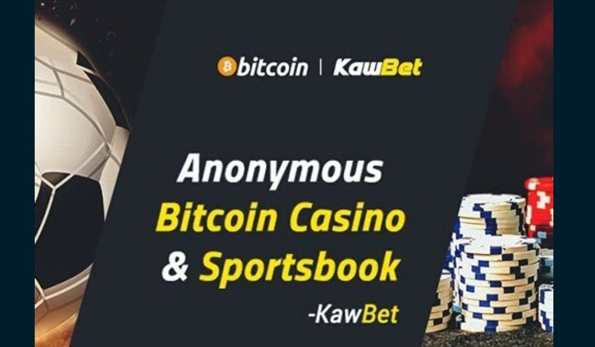 Kawbet: An Innovative Bitcoin Casino and Sportsbook Transforms the Betting Space with Fast Withdrawals and More