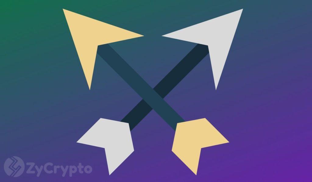 Randi Zuckerberg Explores The Advantages Of Bitcoin And XRP