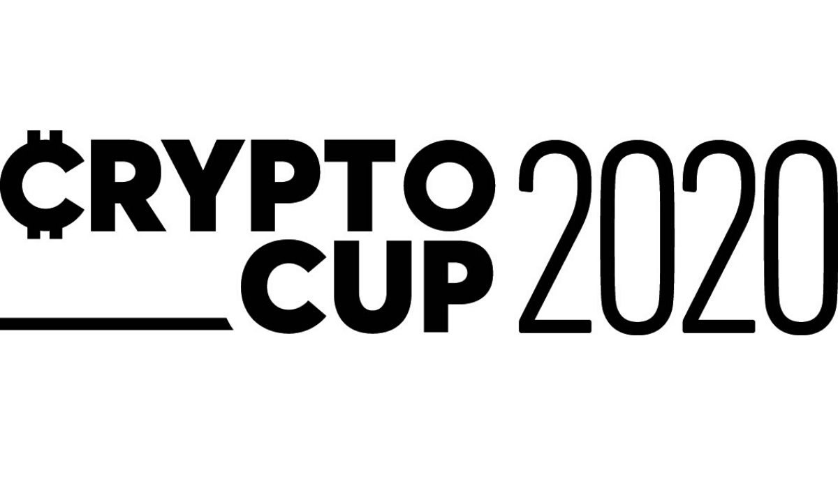 Sportbet.io and Watford FC partner to Host Crypto Cup at the End of the EPL season