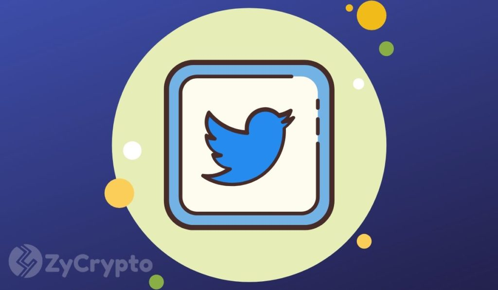 XRP, Ethereum, and Litecoin Twitter Mentions Are Diminishing. Here's Why
