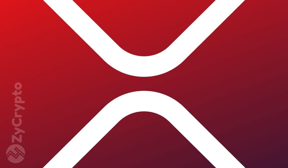 XRP is a 'Decentralized, Open-Source Digital Asset', Ripple SVP Marcus Treacher Rebukes Critics