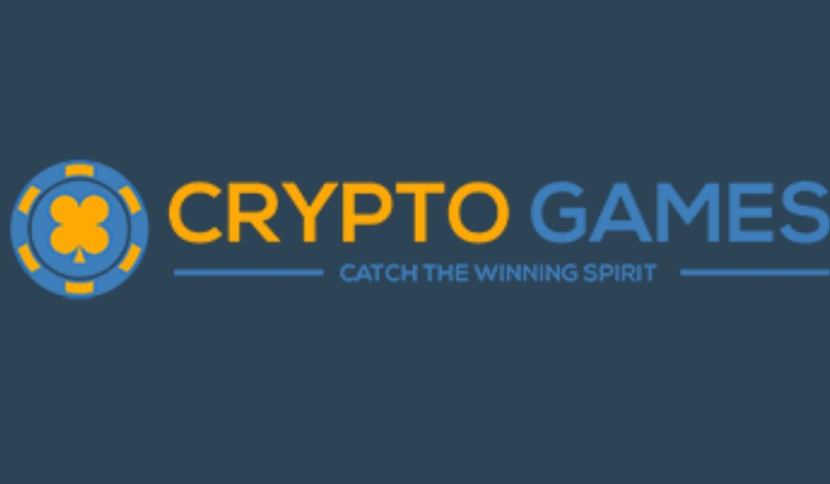 A Glimpse into the Gambling World of CryptoGames