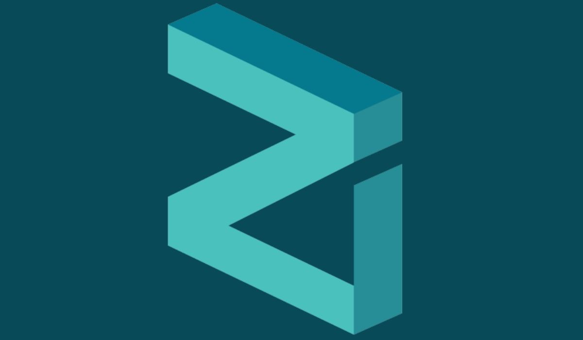 Analyzing The Zilliqa (ZIL) Price Outlook For 2020