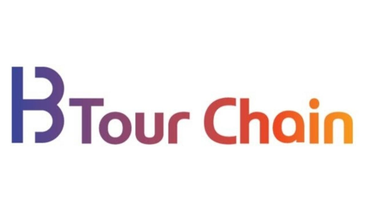 BTour Chain successfully launched its SoT solution, an IoT based satisfaction survey system