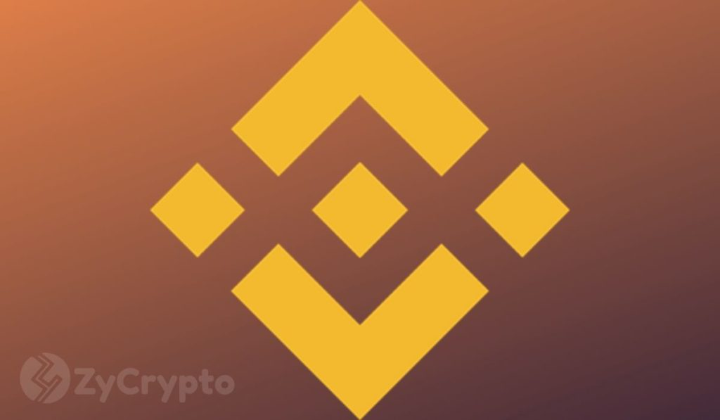 Binance Responds to Claims it Stole $1 Million Worth of User Funds